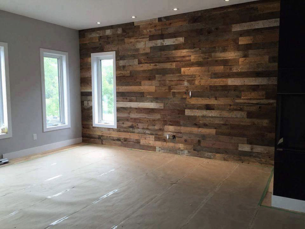 nos produits rmb recyclage bois de grange. Black Bedroom Furniture Sets. Home Design Ideas