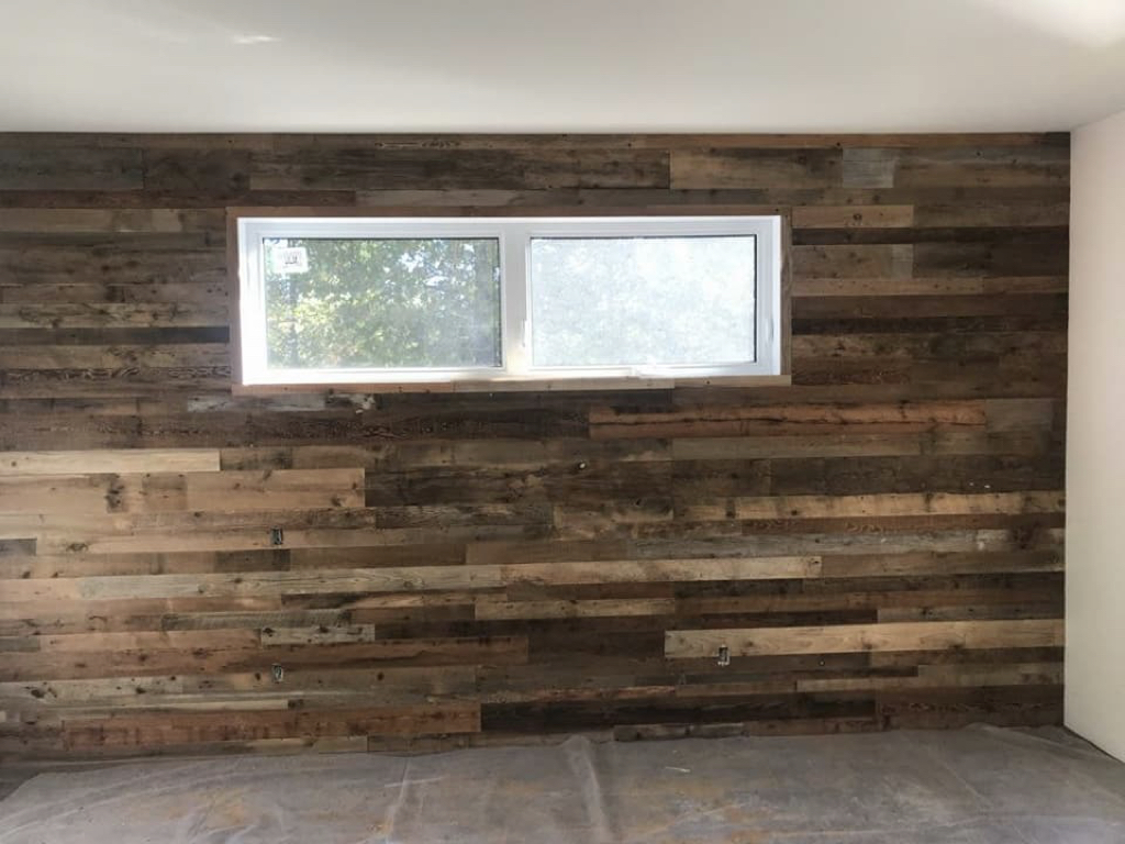 Bois Pour Mur Chambre nos produits | rmb recyclage bois de grange