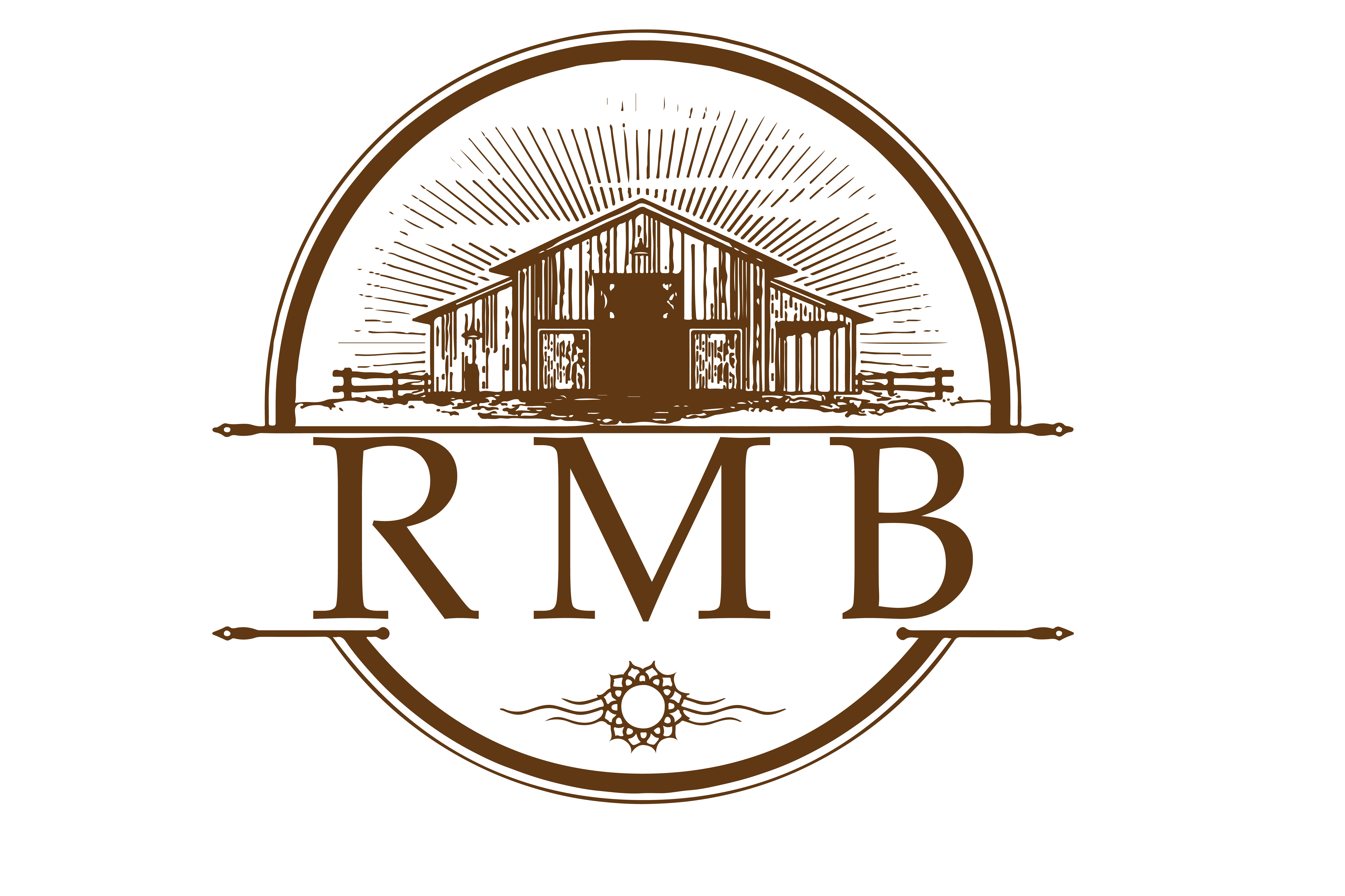 RMB Recyclage bois de grange
